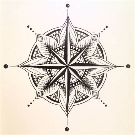 compass tattoo price top 25 ideas about compass drawing on pinterest compass