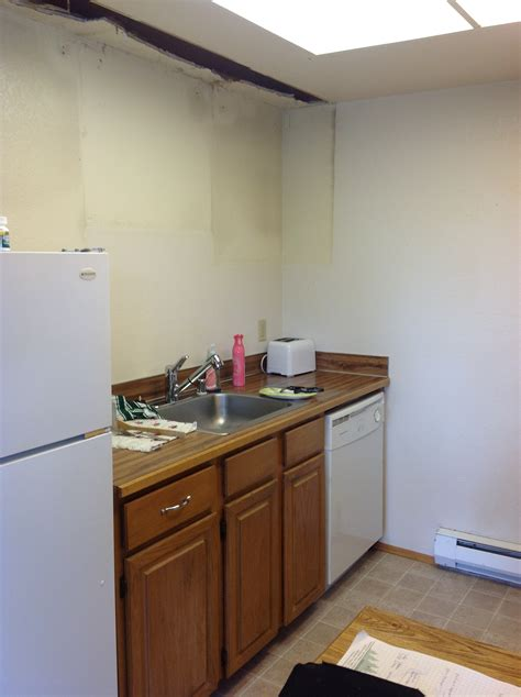 norcraft cabinets customer reviews cabinets matttroy kitchen cabinet builder cabinets matttroy dfw cabinets