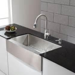 metal kitchen sink hd