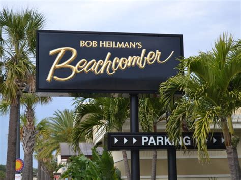 Whats The Best Place To Eat In Clearwater Beach Clearwater Buffet Restaurants