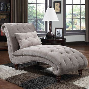 lazy boy chaise lounge 17 best images about yo quiero on pinterest crown decor