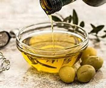 Minyak Oregano 20 obat penyakit sinus bahan alami paling manjur mujarab diedit