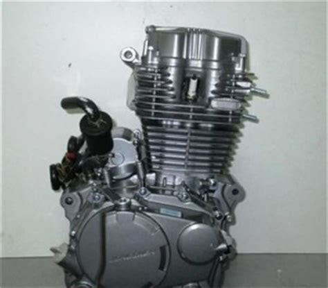 cg  alt motor komple zongshen motosiklet yedek parcalari