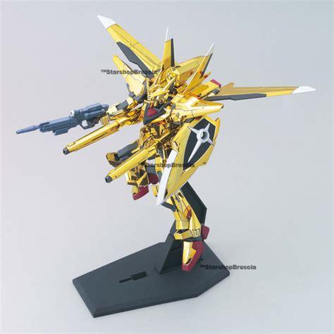 1 144 Hg Owashi Akatsuki Gundam gundam 1 144 owashi akatsuki model kit high grade hg