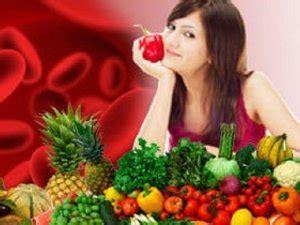 alimentazione gruppo sanguigno la dieta gruppo sanguigno cosa mangiare