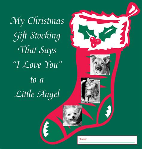 28 best christmas gifts that say i you 17 best images