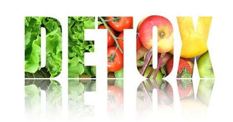 Detox All Organs by Here S How To Detox All Organs And Boost Your Immune