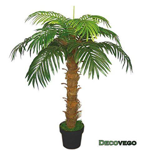 Palmen Kaufen 140 by M 246 Bel Decovego G 252 Nstig Kaufen Bei M 246 Bel Garten