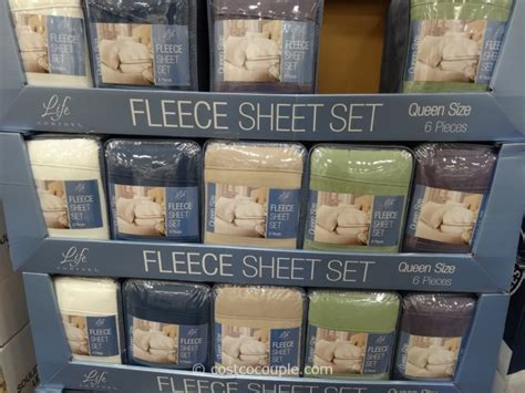 life comfort fleece sheet set costco crib set agio outdoor furniture costco agio