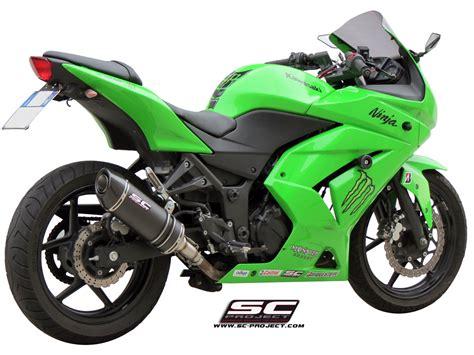 the 250cc suzuki will compete with the kawasaki ninja 300 and yamaha image gallery suzuki ninja 250