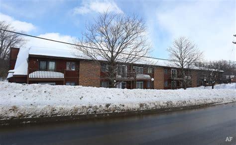 falls garden apartments falls garden apartments falls ny