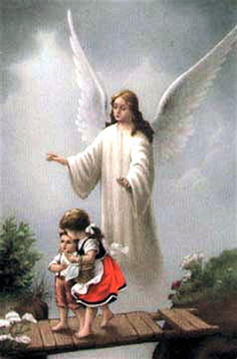 angeles con dios 2 imgenes de dios 193 ngeles de dios im 193 genes para regalar tarjetitass com