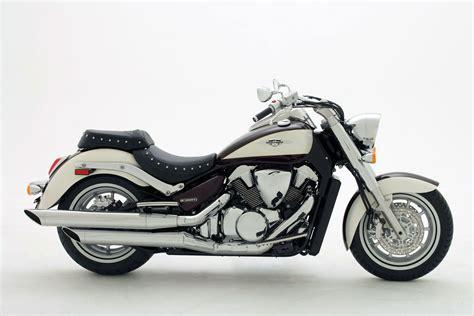 Suzuki Motorcycles 2010 2010 Suzuki Boulevard C109rt D Wallpaper 1680x1120