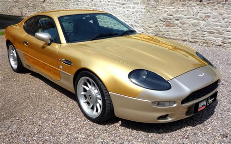 Gold Plated Cars For Sale by Craze For Cars 187 Luxurious Gold Plated Cars
