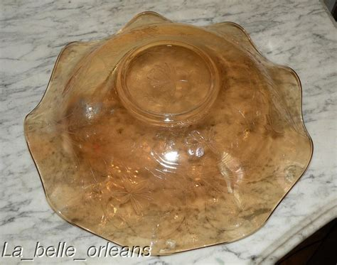 Antique Glass by Antiques Classifieds Antiques 187 Antique Glass
