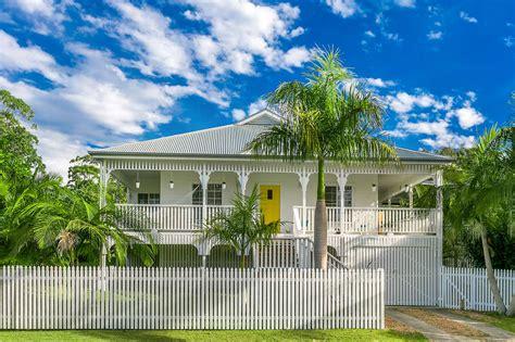 Sunshine House Suffolk Park Byron Bay Holiday Rentals