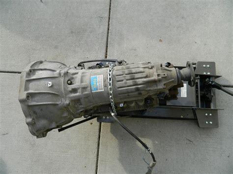 aisin  le ae automatic wd transmission  miles tacoma world