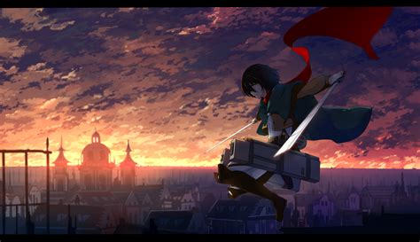 wallpaper keren attack on titan attack on titan wallpapers pictures images