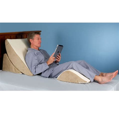 Inclined Pillow by 269 Best Images About Handicap Adaptive Equipment Chronic On