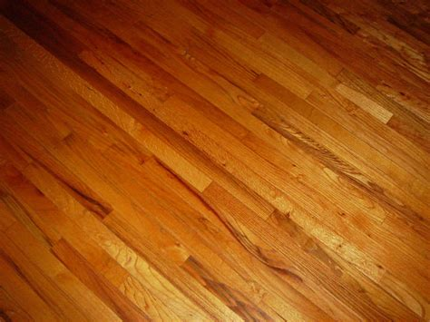 hardwood floors carroll county md hardwood flooring store genesis flooring america