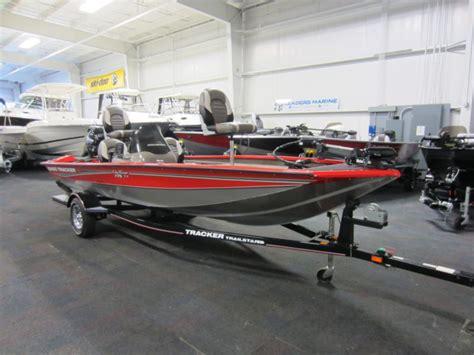 boat trailer tires white letter tracker pro team 175 tx boats for sale