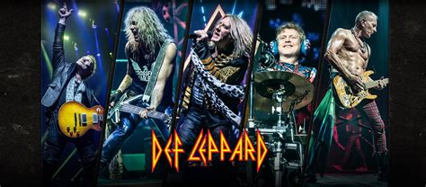 win  pair     def leppard  montreal