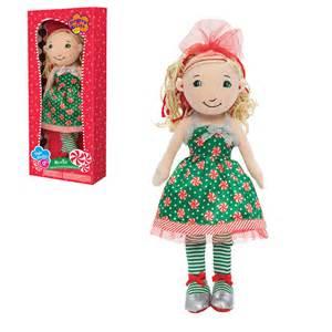groovy dolls groovy 174 noelle doll creative kidstuff
