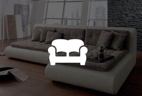 sofas baratos zaragoza fabricas de sofas en zaragoza affordable x sofs y