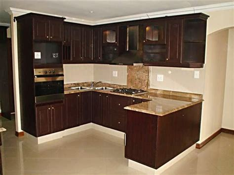 Kitchen Cabinets Mahogany Improve The Look Of Your Kitchen With Mahogany Kitchen Cabinets My Kitchen Interior