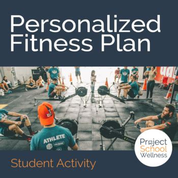 6 fitness plan template g unitrecors