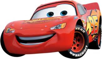 free disney cars movie clipart disney animated gifs disney graphic characters brought
