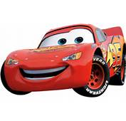 Free Disney Cars Movie Downloadable Clipart And Animated