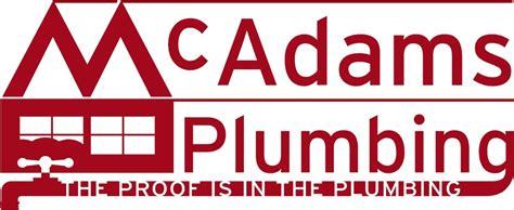 Plumbing Hiring by Mcadams Plumbing Is Hiring Mcadams Plumbing