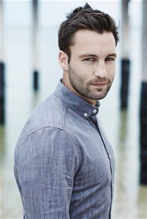 mens haircuts geelong jimmy bartel it s ridiculous how bloody good looking this