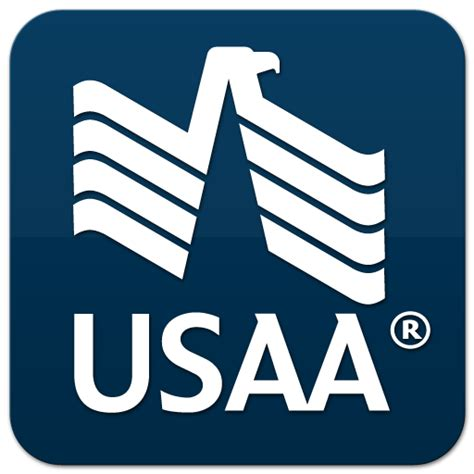 www.usaa.com   Deposit In The USAA Account By Login In