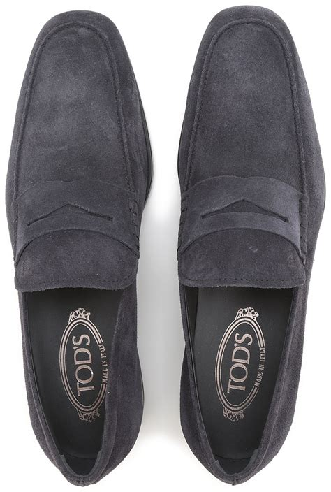 New New New Tods Fashion 810 mens shoes tods style code xxm0q0000100p0u810