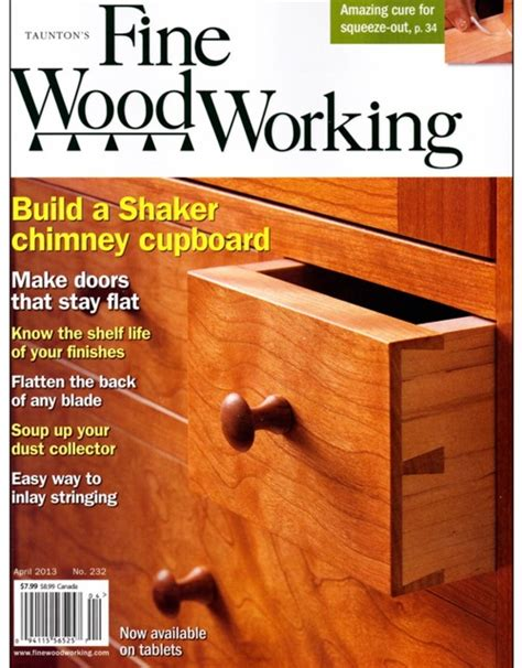 fine woodworking magazine david hurwitz chest of drawers david hurwitz originals