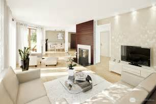 Living Room Remodel Ideas Easy Living Room Design Ideas