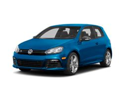 vw downtown models available from lasher auto in
