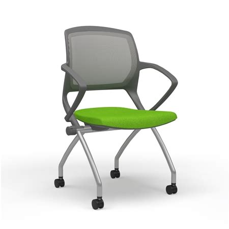 9to5 Seating Zoom Chair Sd Office Furniture