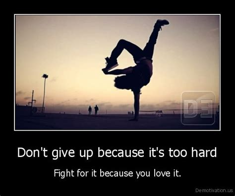Dont Fight It Just Feel It the chronicles of a heartless kid never give up