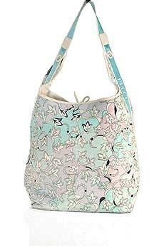 Pucci Orchidea Bag by Emilio Pucci