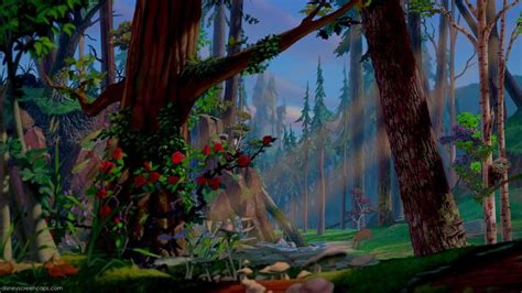 disney s beauty and the beast scenery and props for rent beauty and the beast castle background google search