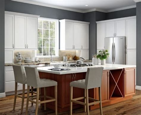 kitchen renovation tips kitchen renovation tips on a budget creek cabinet