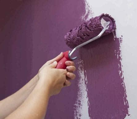 Comment Enlever L Odeur De Peinture by Comment Enlever L Odeur De Peinture Dans Une Chambre