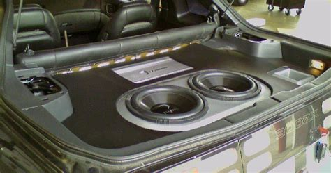 awesome 12volt car audio images electrical and