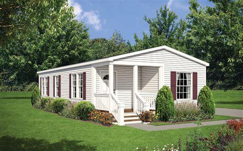 design home 880 sqft 100 design home 880 sqft plan 23624jd luxurious