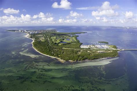 key biscayne about and history of key biscayne key biscayne real estate key biscayne condos key