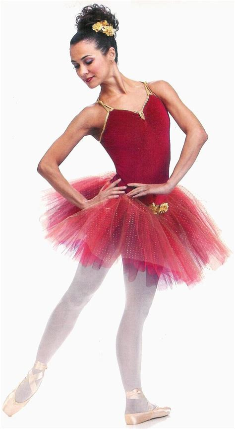 ballet costumes  men women kids partiescostumecom