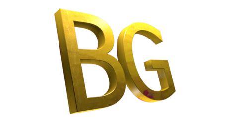 free logo design no sign up free logo maker no sign up 28 images 10 free logo
